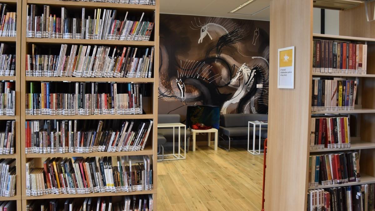 Biblioteka-główna-cem-oddział-dla-dorosłych-1