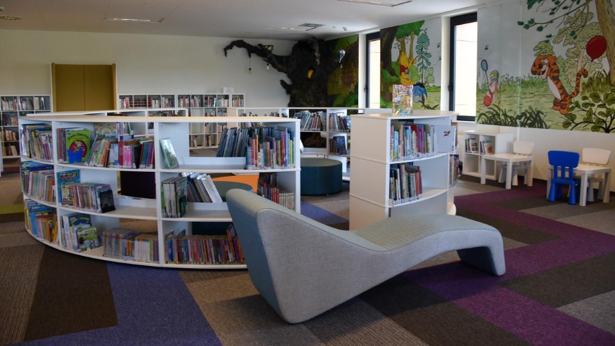 Biblioteka-główna-cem-oddział-dla-dzieci