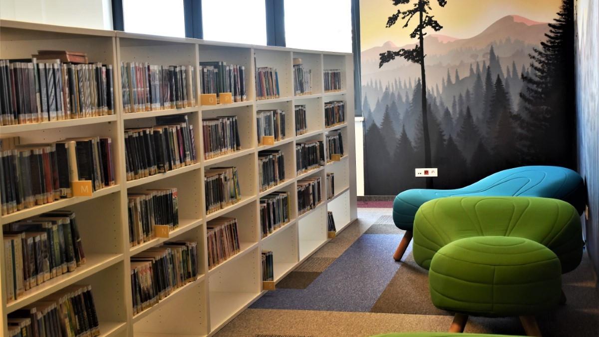 Biblioteka-główna-cem-oddział-dla-dzieci1