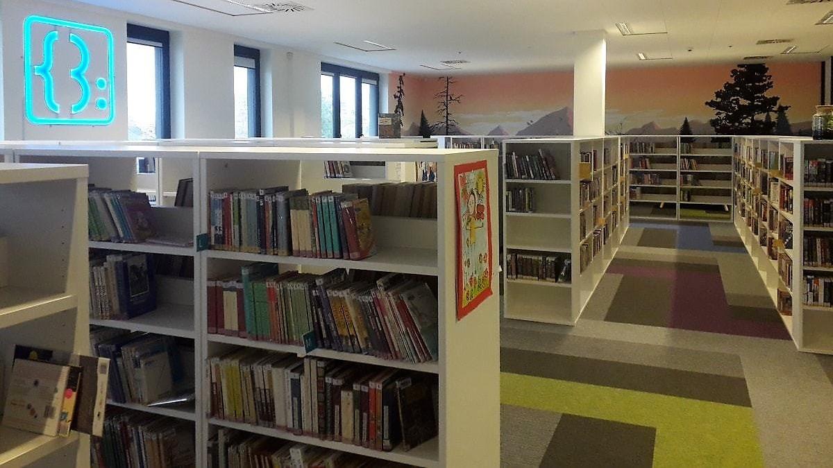 Biblioteka-główna-cem-oddział-dla-dzieci2