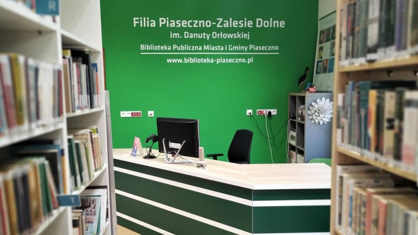 1_Biblioteka-Publiczna-w-Piasecznie-Filia-Zalesie-Dolne-2-1