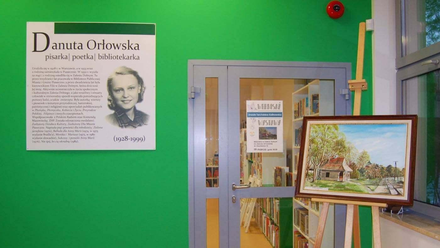 Biblioteka-Publiczna-w-Piasecznie-Filia-Zalesie-Dolne-5-1