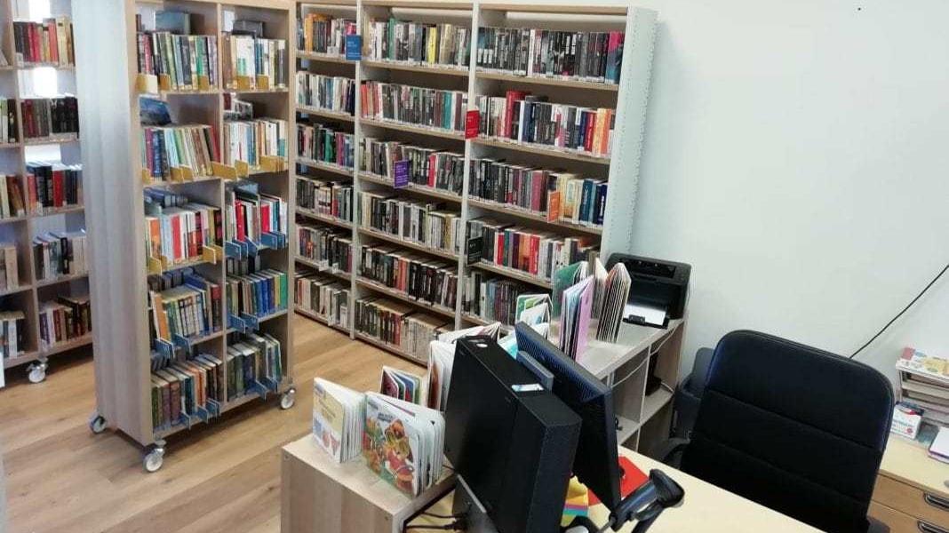 iblioteka-w-chojnowie