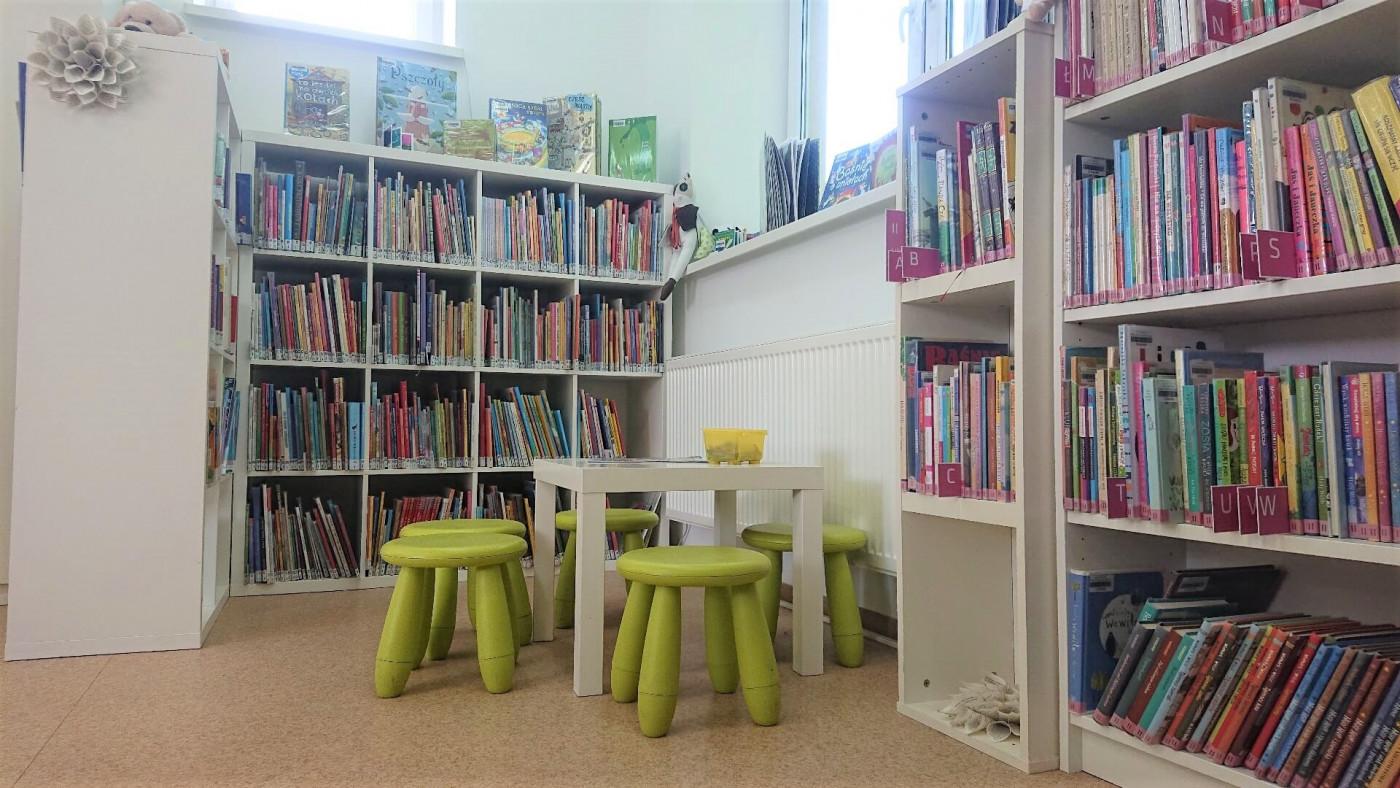 Biblioteka-w-Złotokłosie-1-2