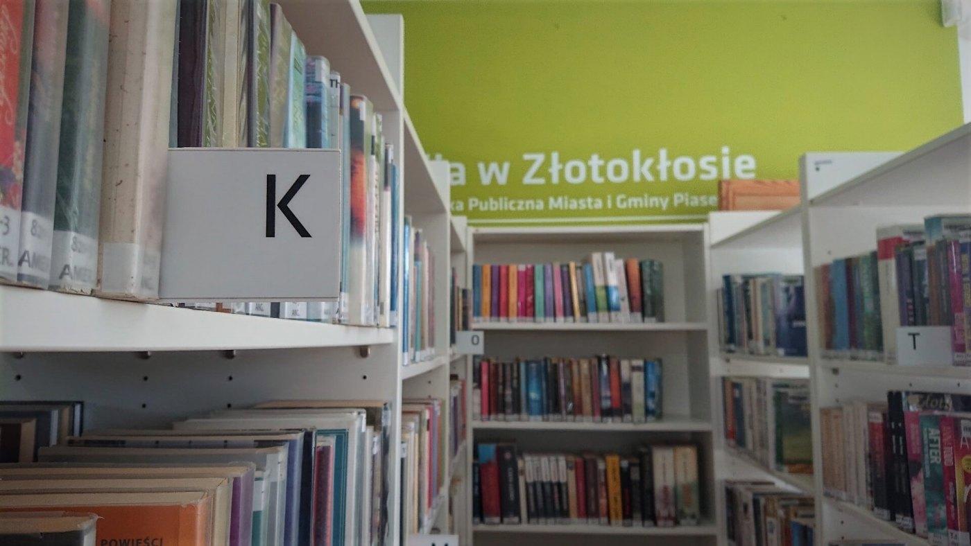 Biblioteka-w-Złotokłosie-2-2