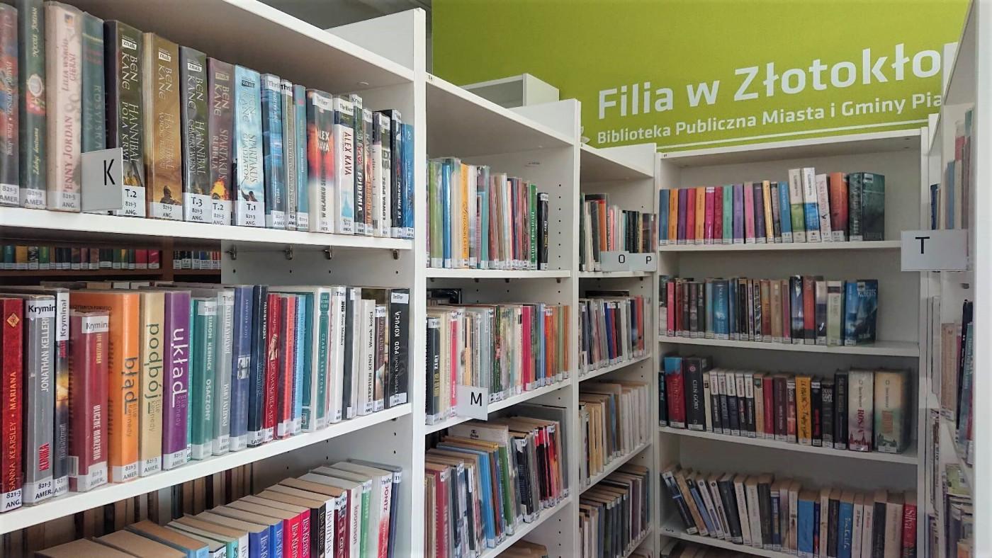 Biblioteka-w-Złotokłosie-3