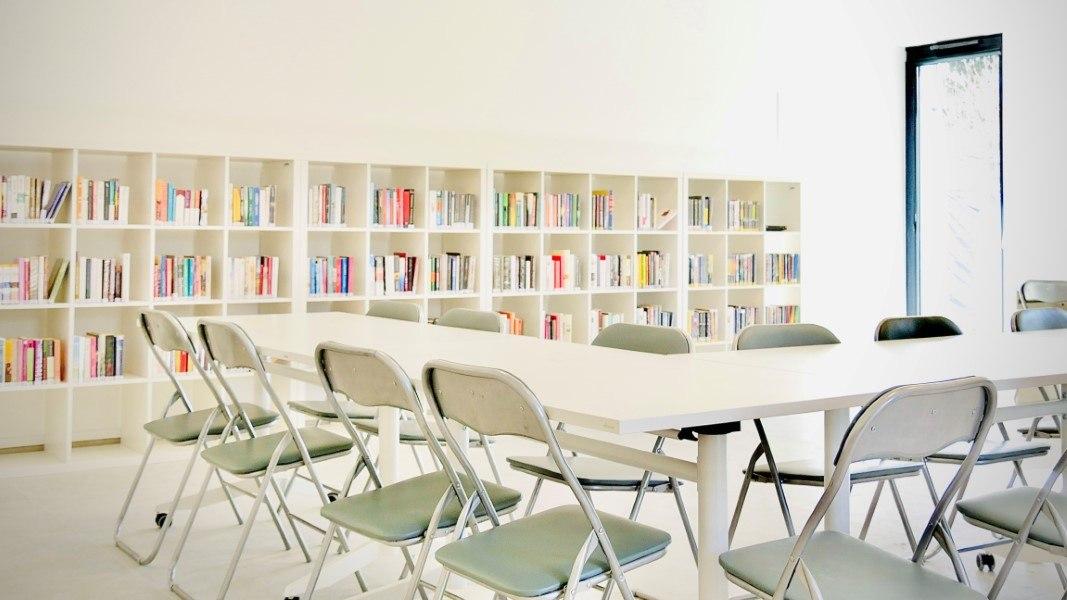 BIblioteka-w-Kamionce-3