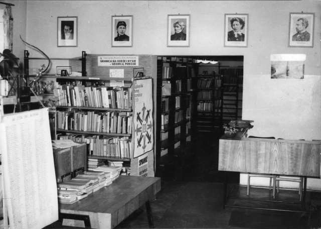biblioteka005