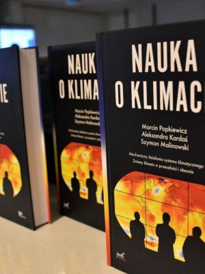 kultura-dla-klimatu-Zmiana-klimatyczna2s