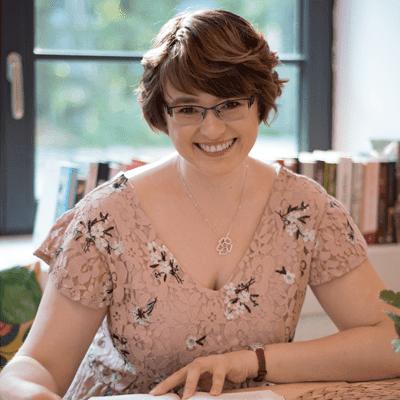 Anna Wysocka - Filia w Józefosławiu