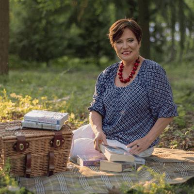 Ewa Kostyrka - Biblioteka główna w CEM