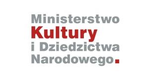 Ministerstwa Kultury i Dziedzictwa Narodowego