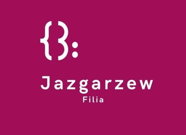 Zmiany godzin otwarcia biblioteki Jazgarzew