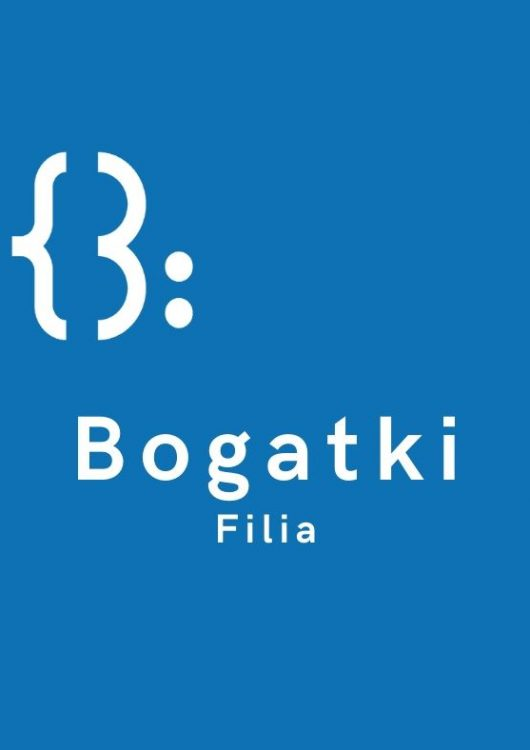 Zmiany godzin otwarcia biblioteki Bogatki