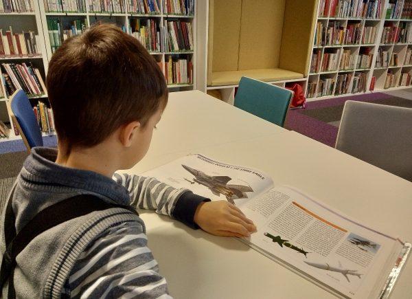 BibliotekaPiaseczno-CEM-3