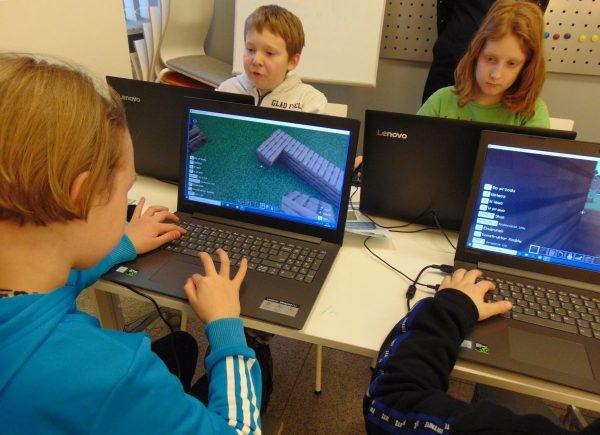 programowanie-minecraft