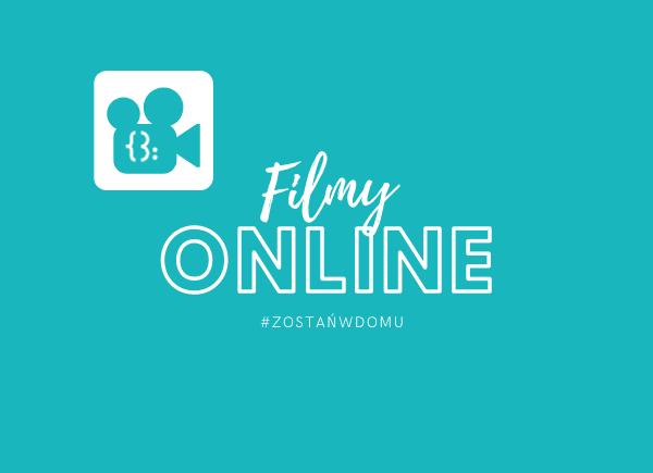 Filmy za darmo online