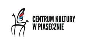 Centrum Kultury W Piasecznie