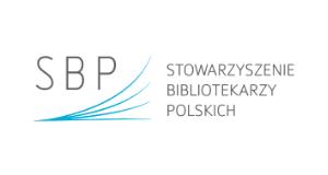 Stowarzyszenia Bibliotekarzy Polskich