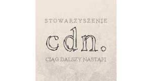 Stowarzyszenie cdn.
