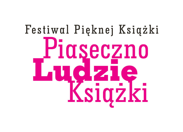 Festiwal Pięknej Książki