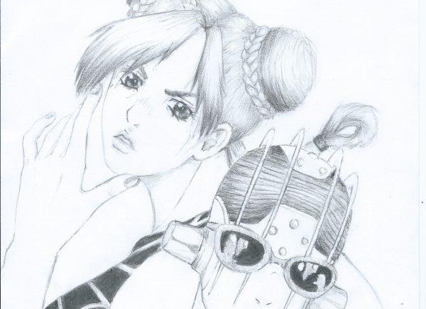 Praca konkursowa - Helena Czuba
