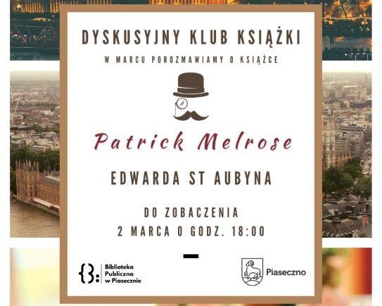 DKK Marzec