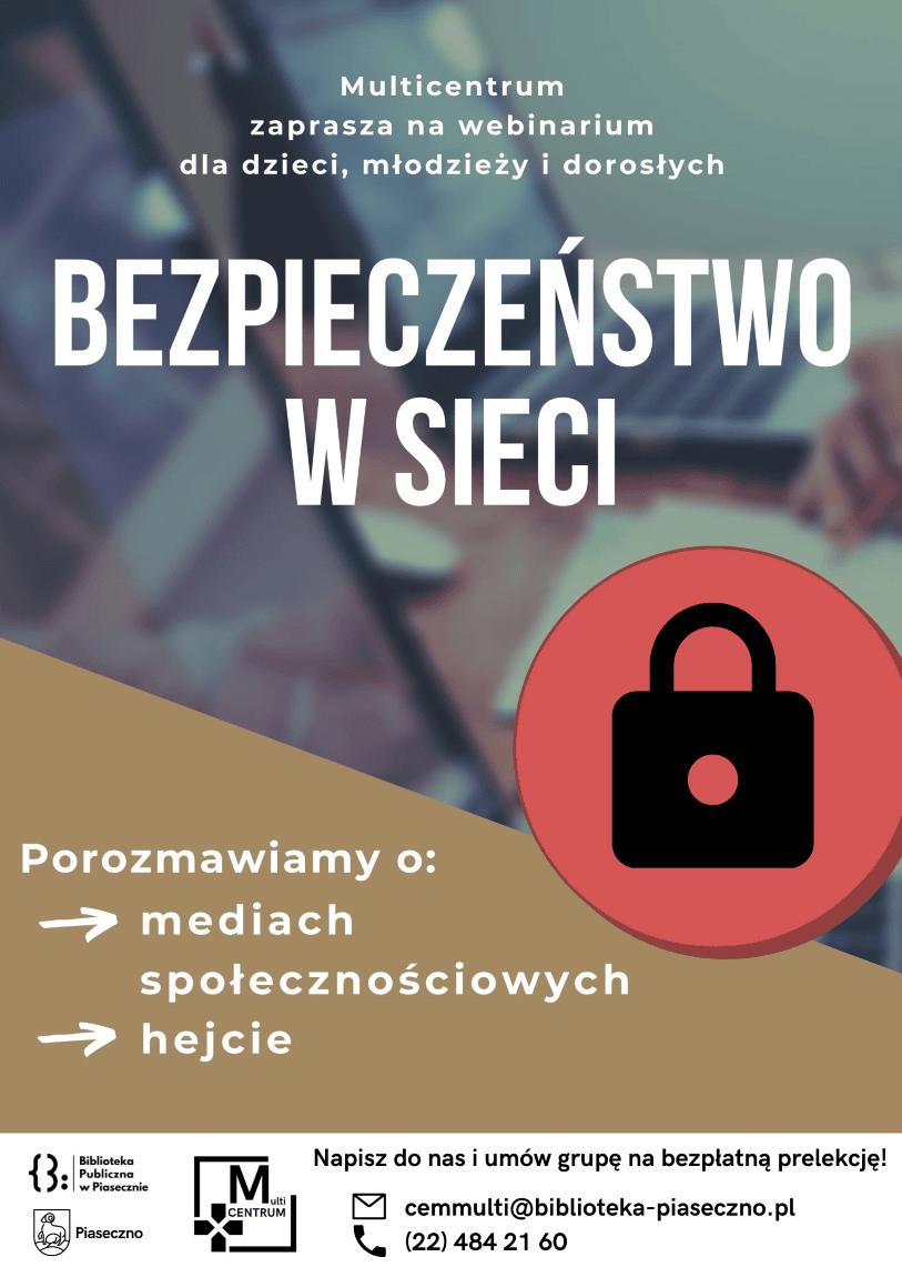 cyberbezpieczenstwo-spotkanie