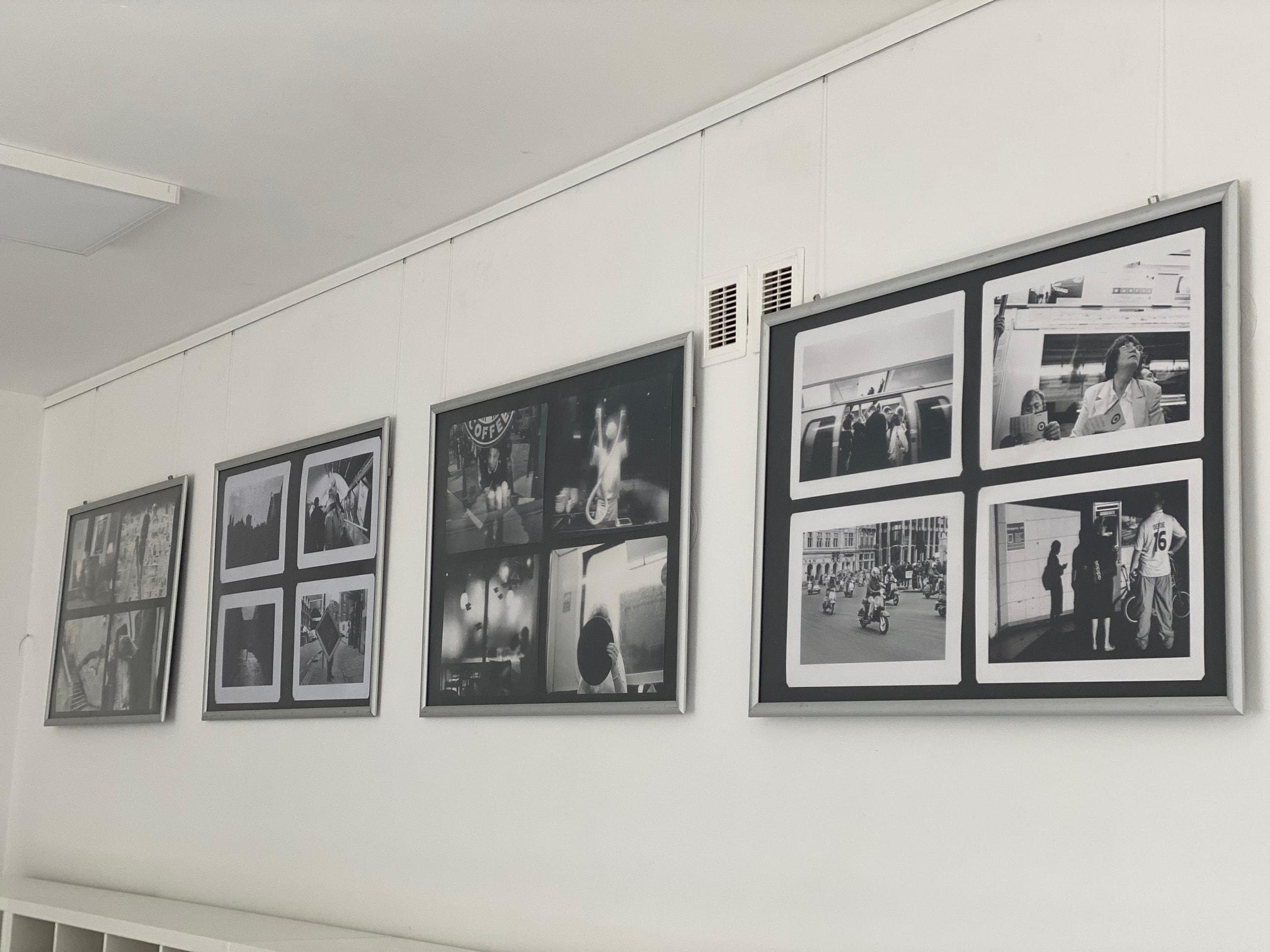 wystawa zdjęć