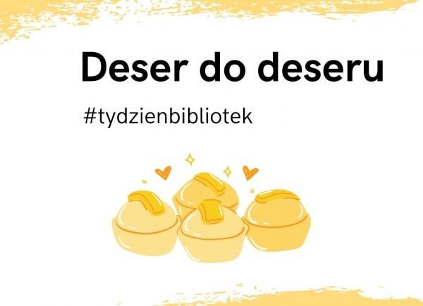Deser-do-deseru