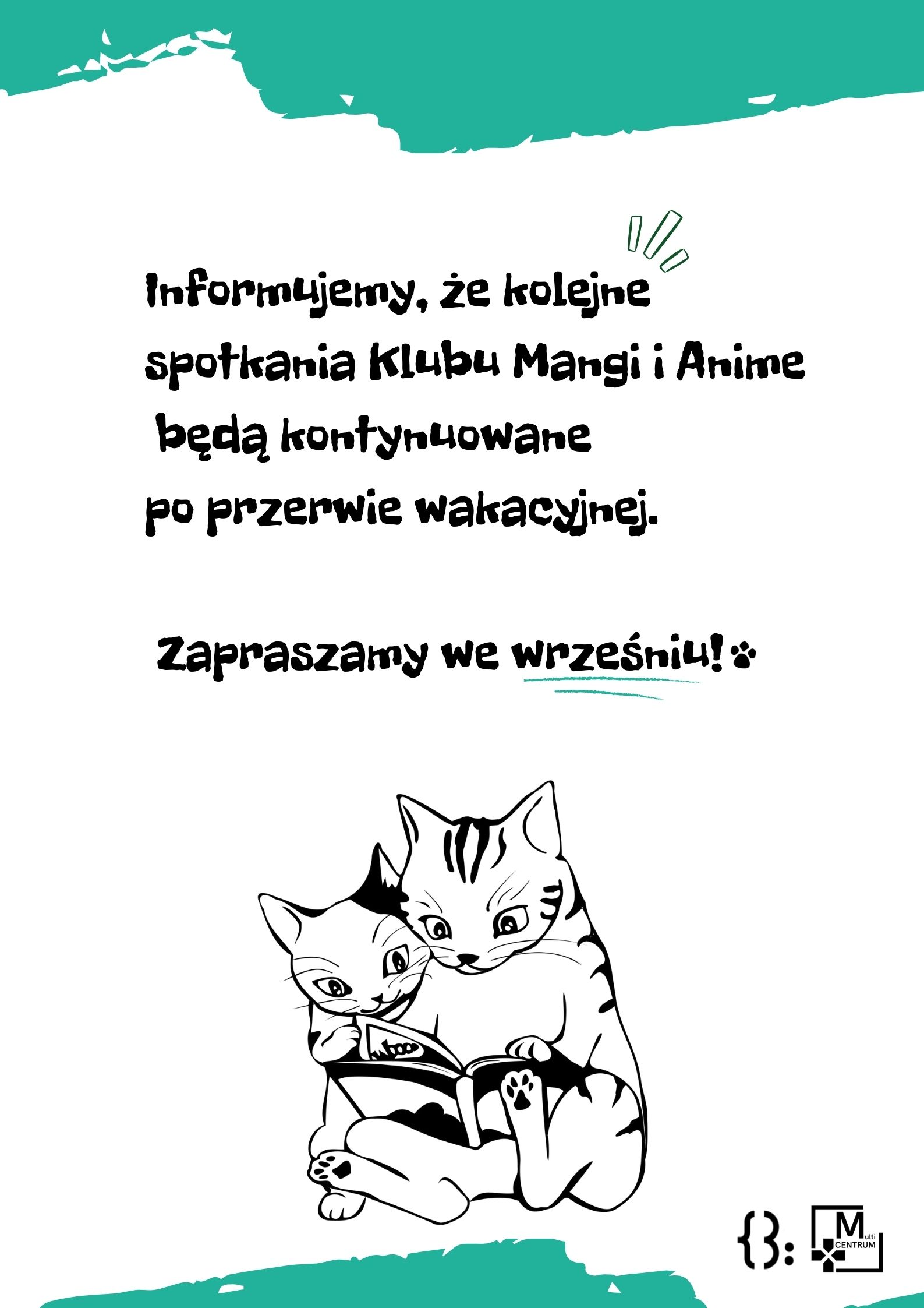 spotkania-klubu-mangi-i-anime