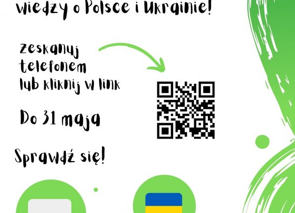 Quiz-wiedzy-Polska-Ukraina