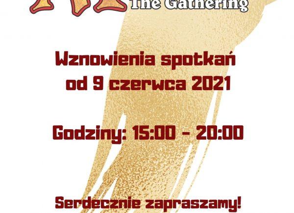 Plakat-Magic-the-Gathering
