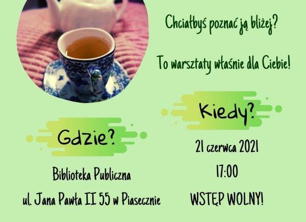 warsztaty-herbaciane-plakat
