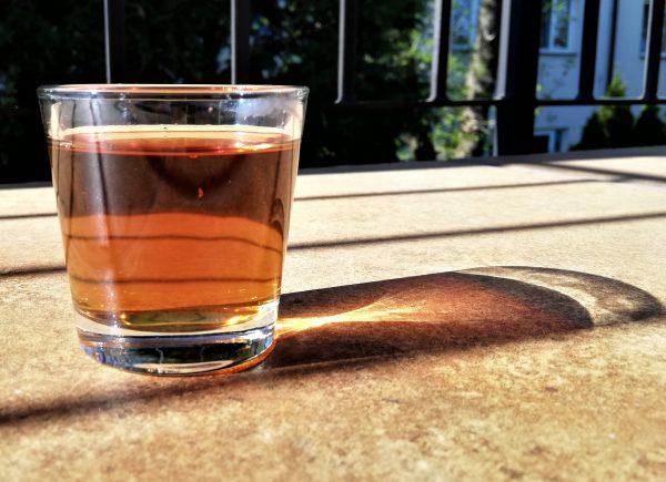 Herbata czarna Ceylon